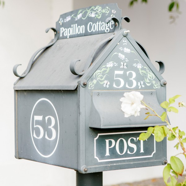 Contact_Mail_box