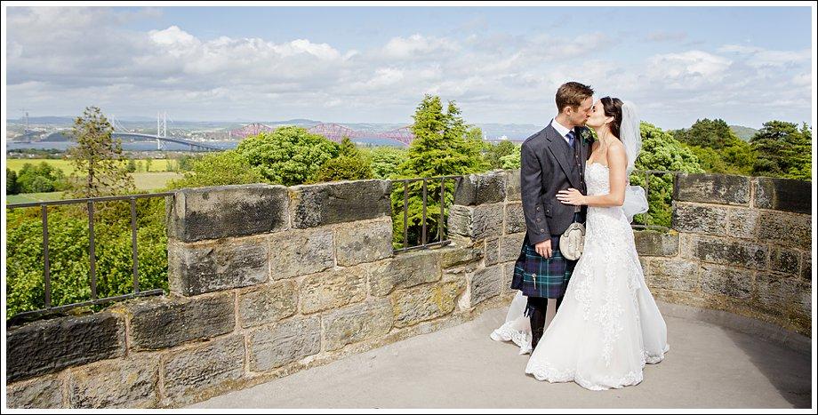 Dundas Wedding Photographer