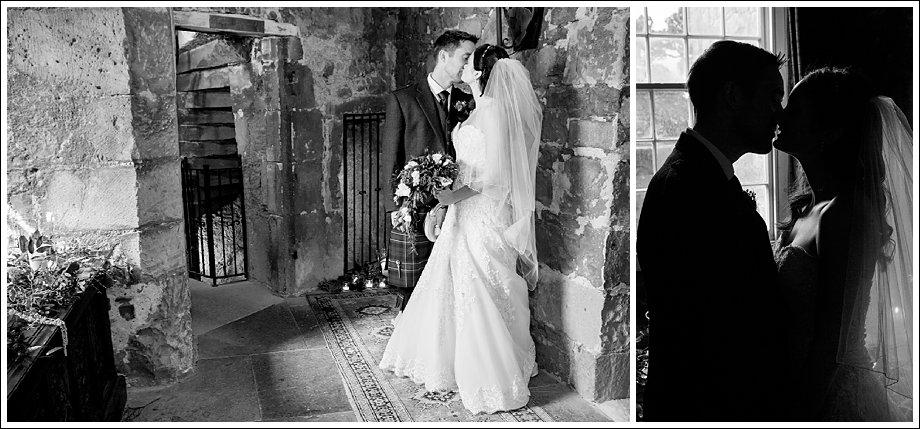 Wedding Photographer Scotland
