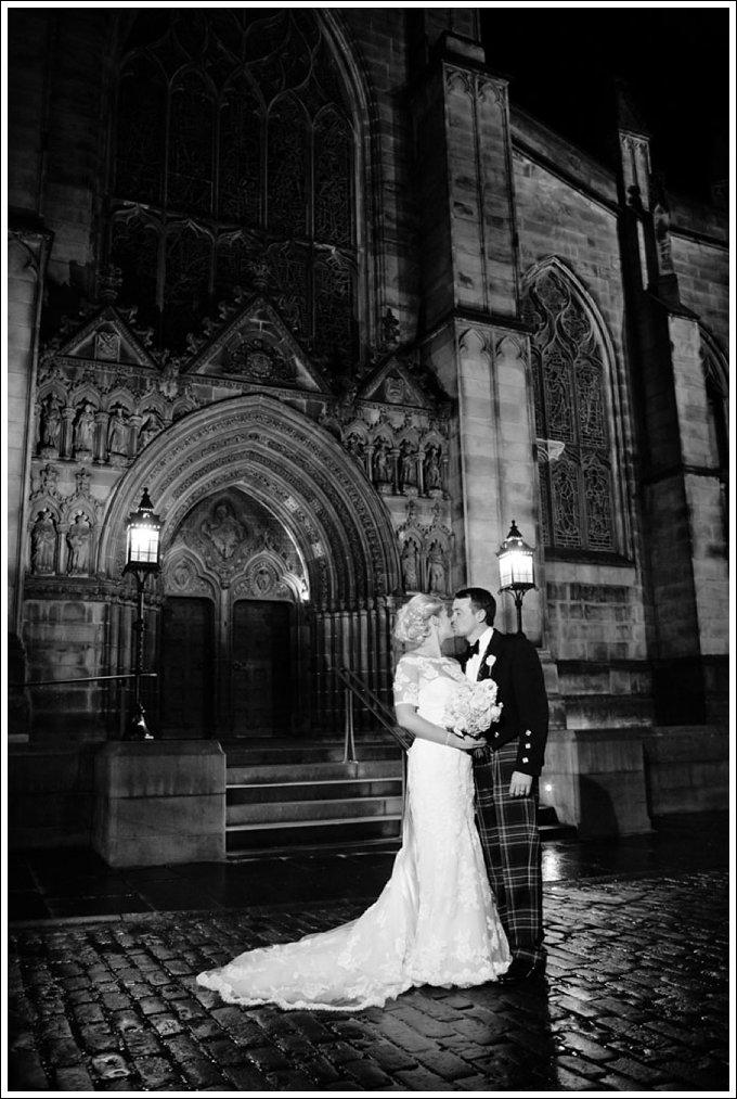 Rankine_Wedding_0250