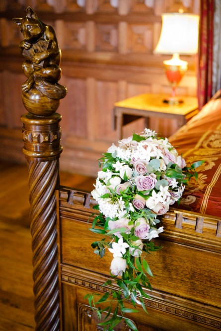 Wedding Photography Mount Stuart