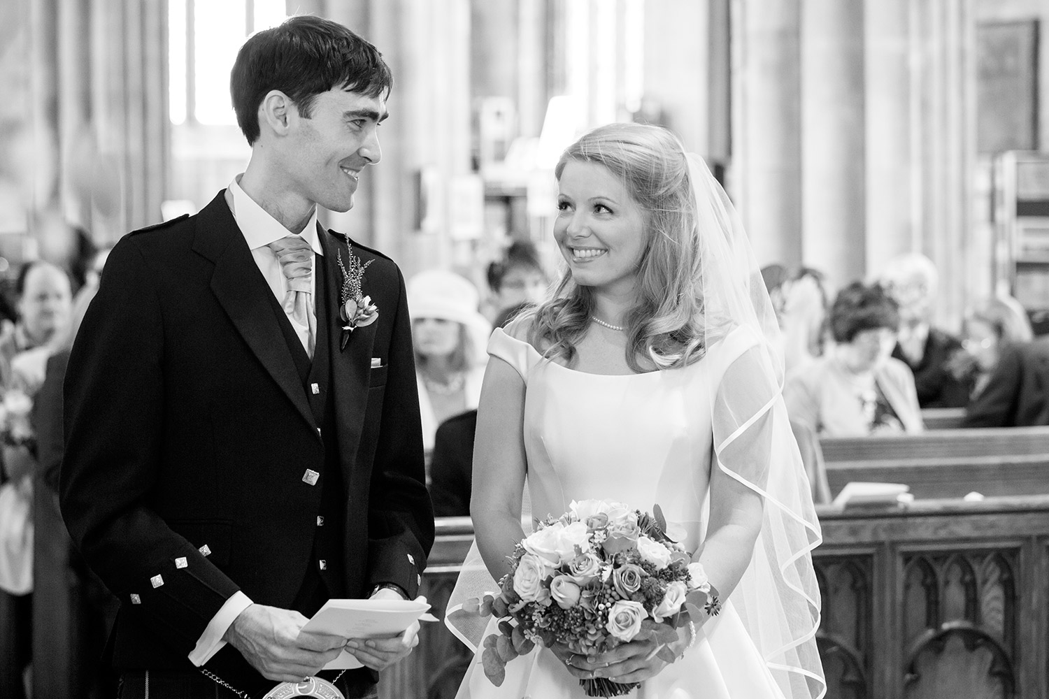 Natural-Wedding-Photography-Edinburgh