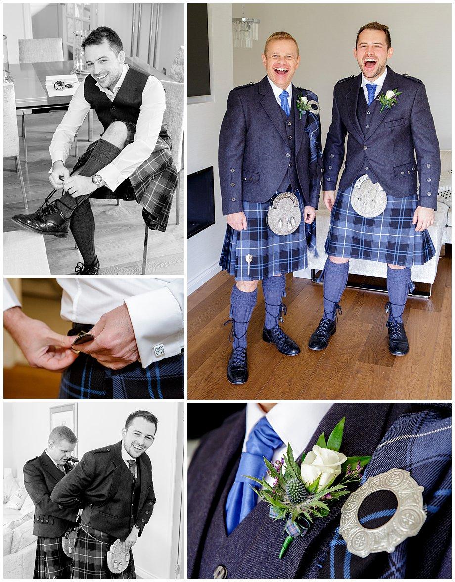 Wedding Photographer Edinburgh_0002