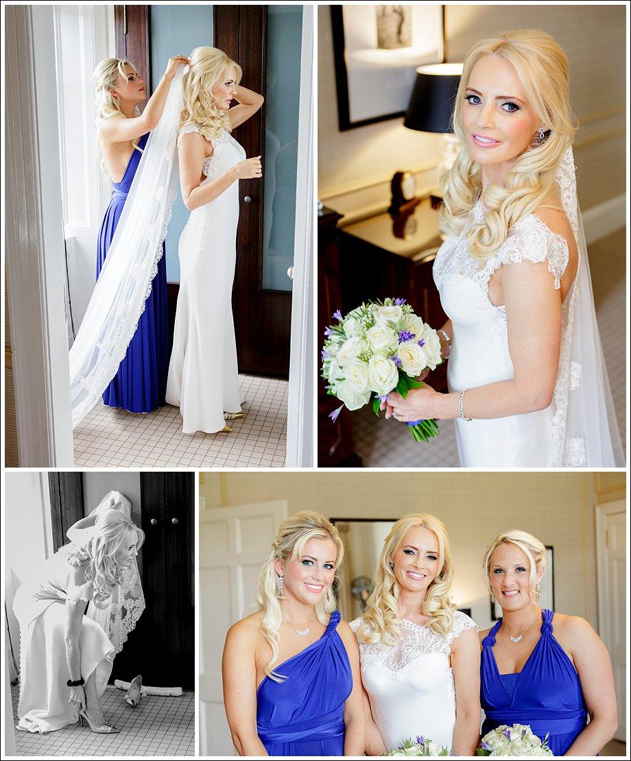 Wedding Photographer Edinburgh_0004