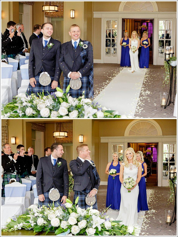 Wedding Photographer Edinburgh_0005