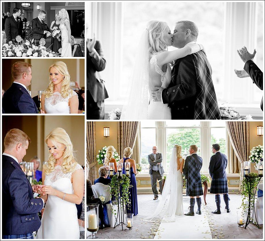 Wedding Photographer Edinburgh_0006