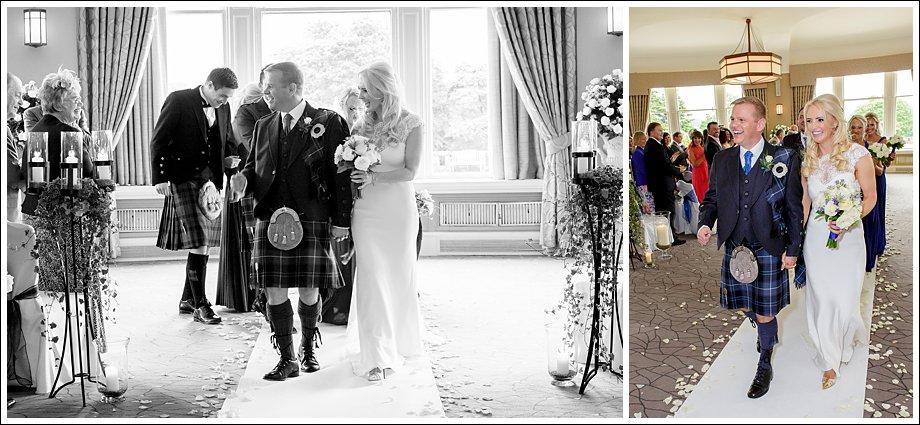Wedding Photographer Edinburgh_0007