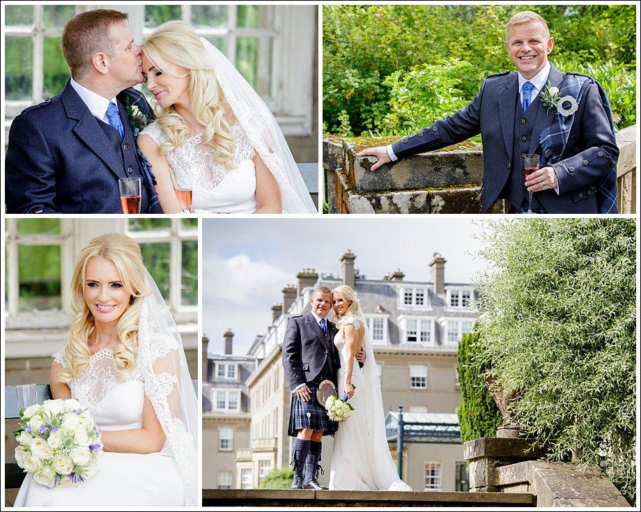Wedding Photographer Edinburgh_0008