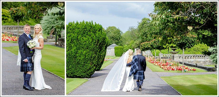 Wedding Photographer Edinburgh_0009