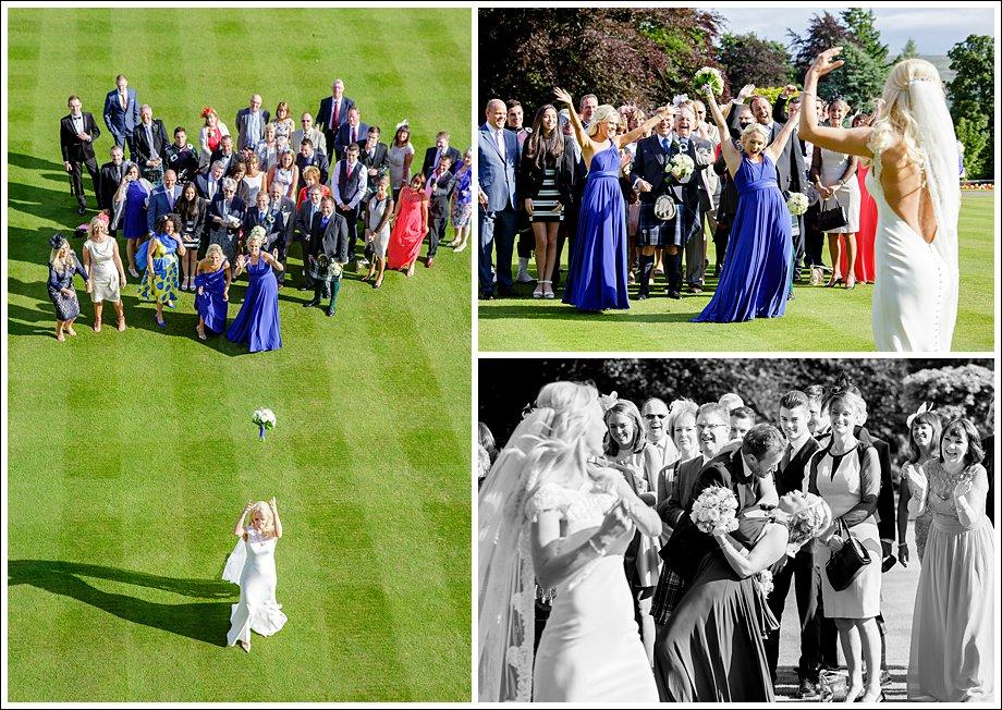 Wedding Photographer Edinburgh_0010