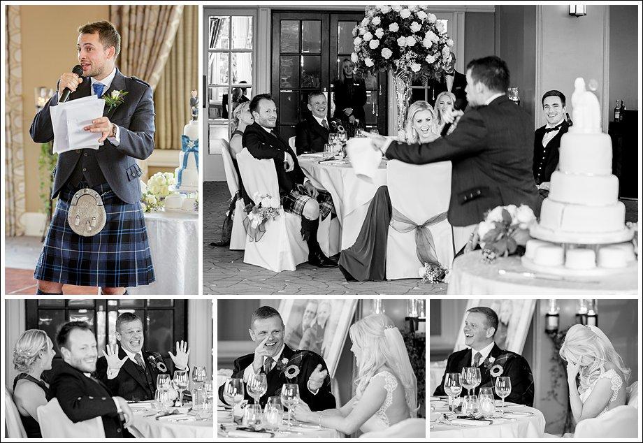 Wedding Photographer Edinburgh_0013
