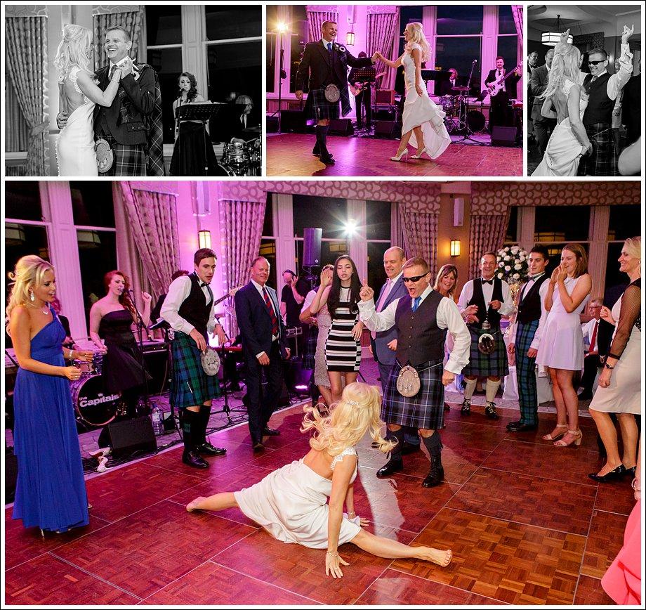 Wedding Photographer Edinburgh_0015