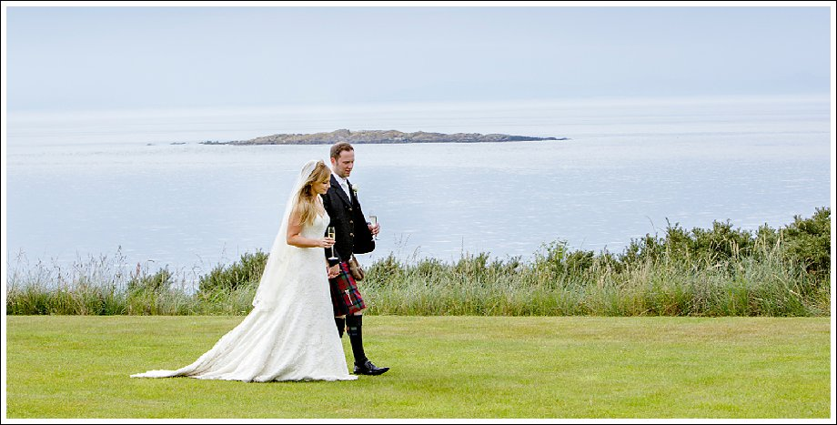 Archerfield House Wedding Photographer