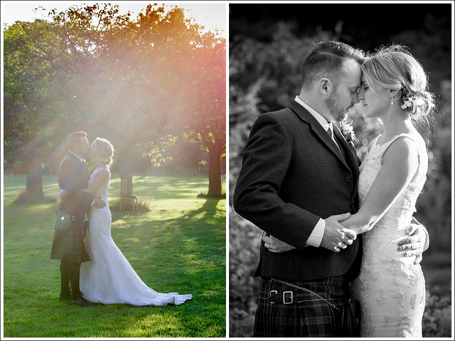 Wedding-Photographer-Edinburgh-211