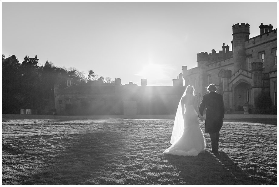 Wedding-Photographer-Edinburgh-213