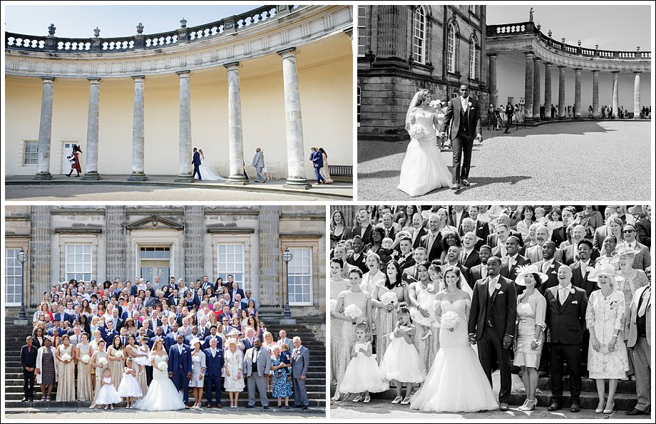 Wedding Photography South Queensferry, Edinburgh