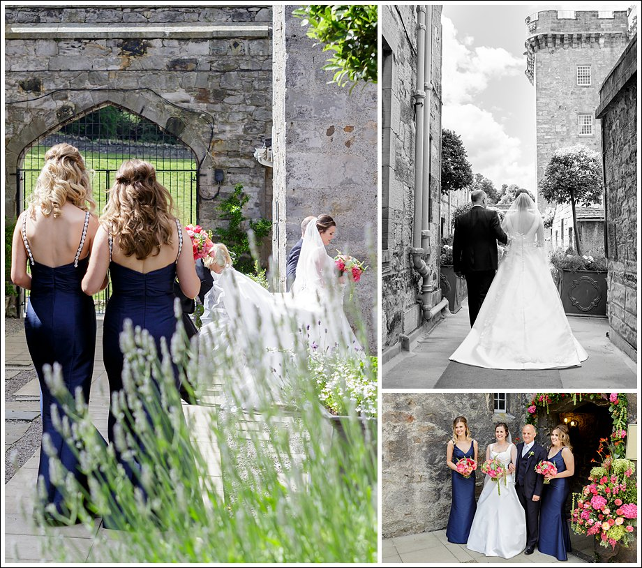 Wedding-Photographer-Edinburgh-007