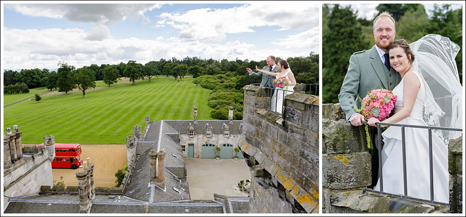 Wedding-Photographer-Edinburgh-010