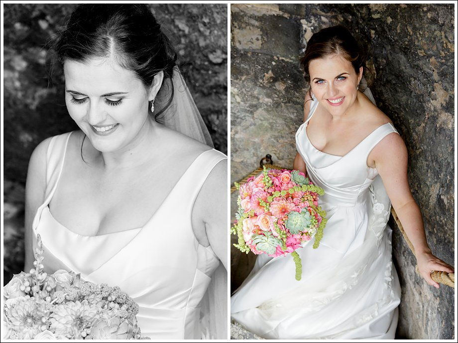 Wedding-Photographer-Edinburgh-013