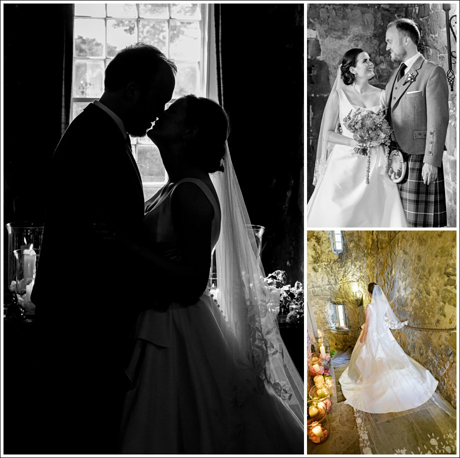 Wedding-Photographer-Edinburgh-014