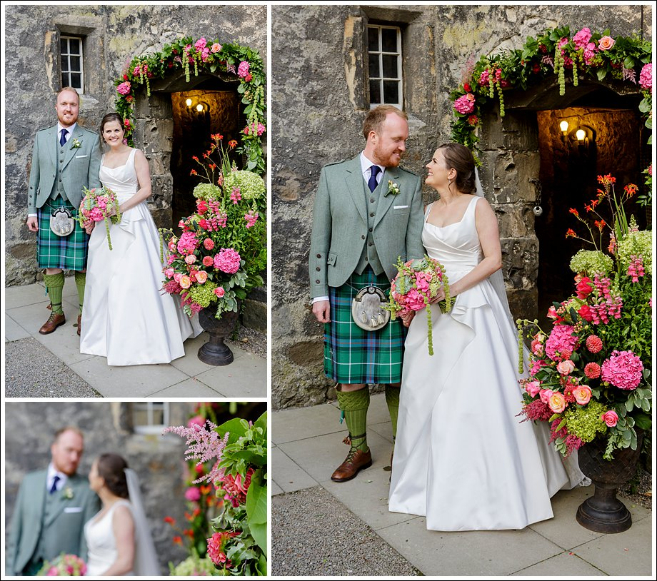 Wedding-Photographer-Edinburgh-015
