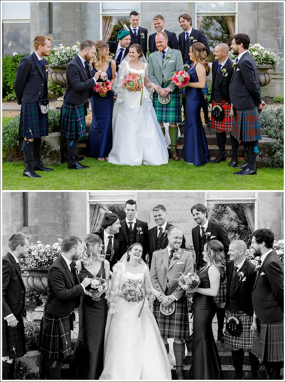 Wedding-Photographer-Edinburgh-017