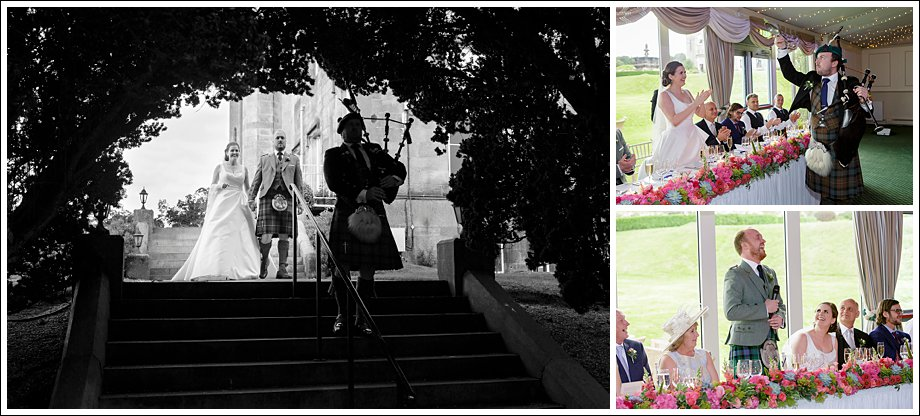 Wedding-Photographer-Edinburgh-020