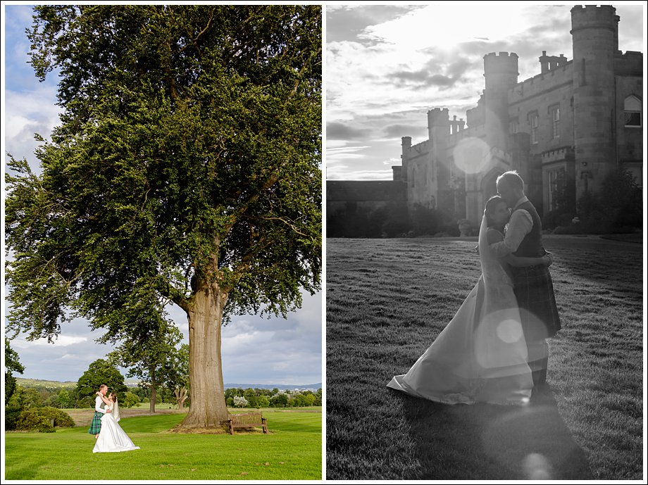 Wedding-Photographer-Edinburgh-021