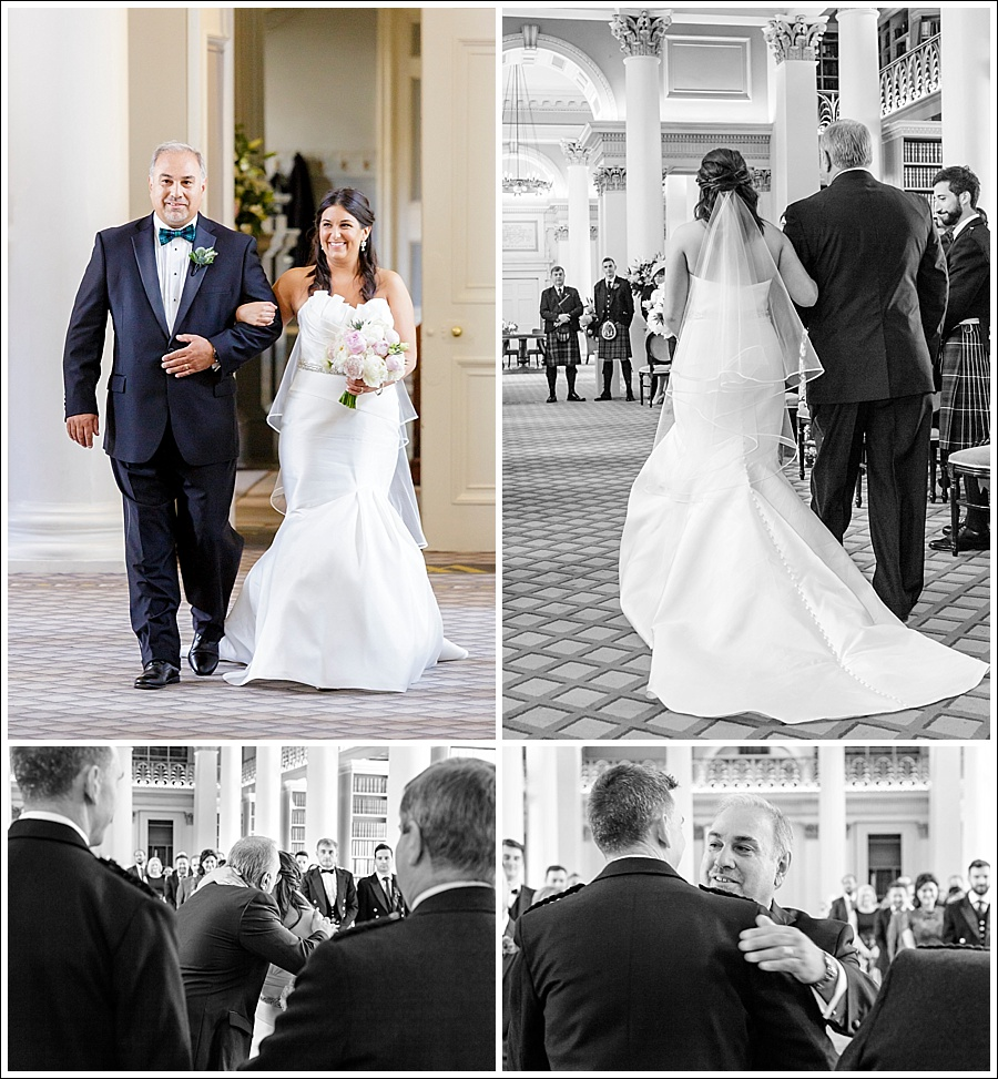 Wedding Photographers Signet Library