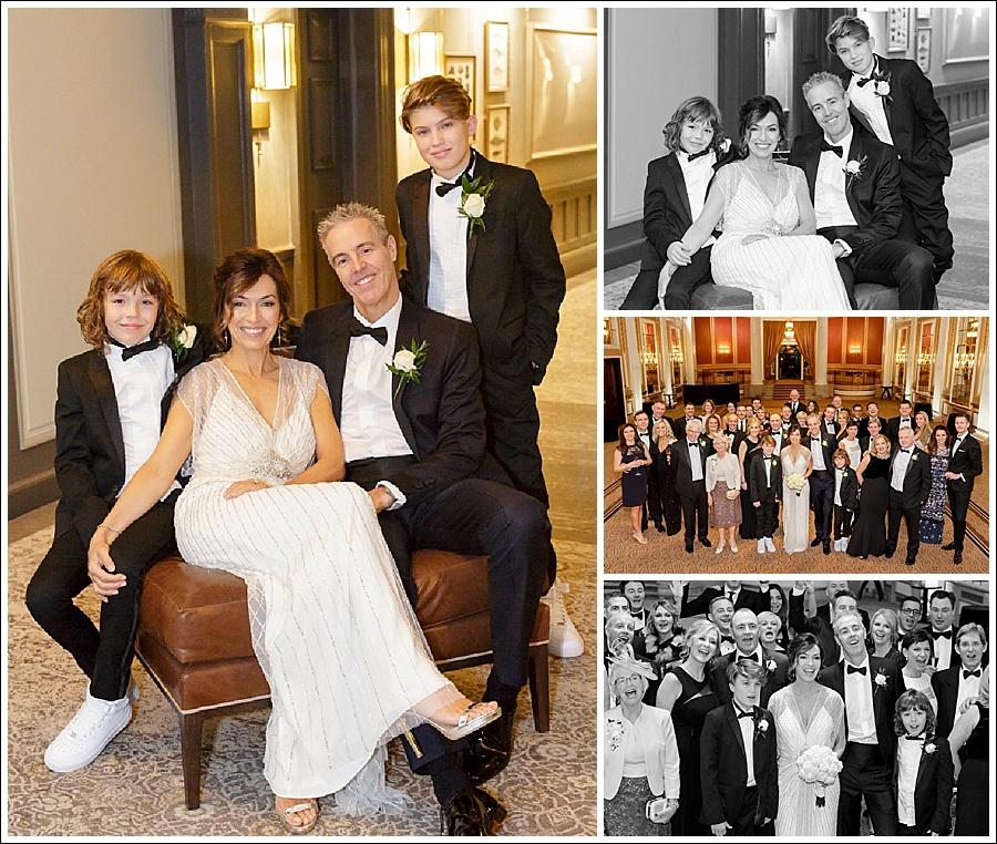 Gleneagles Wedding Photographer