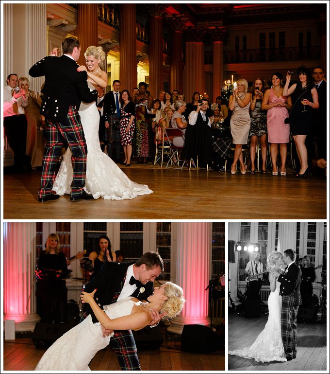 Rankine_Wedding_0240