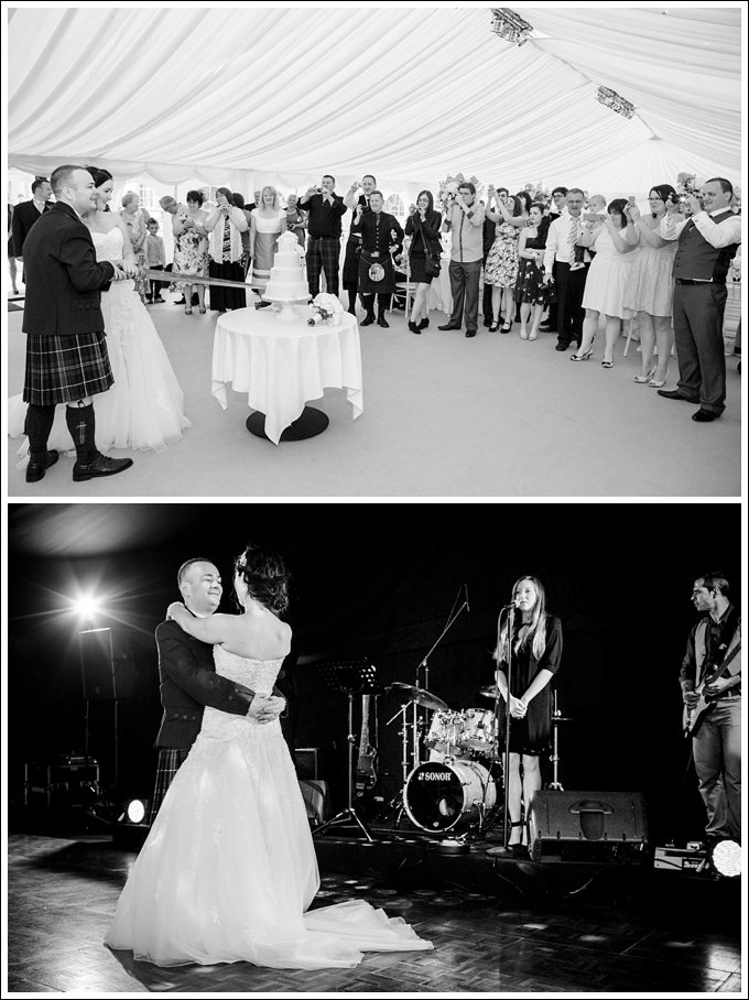 Rankine Wedding 0339