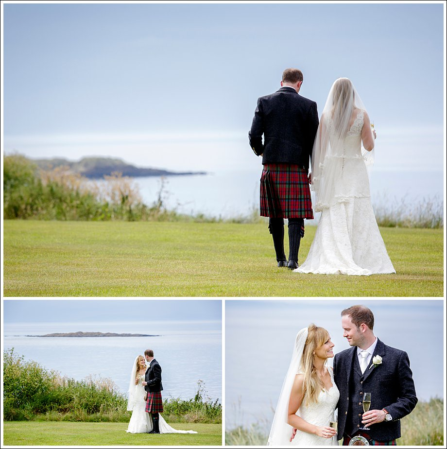 Wedding Photographer Artchefield