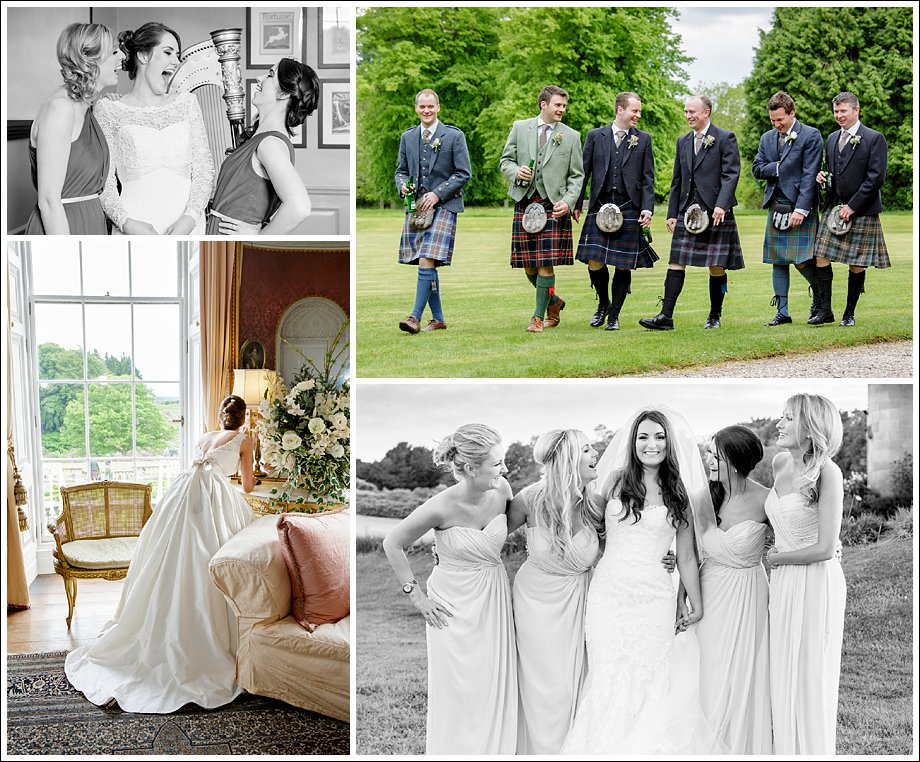 Wedding-Photographer-Edinburgh-203