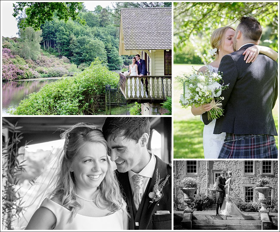 Wedding-Photographer-Edinburgh-204