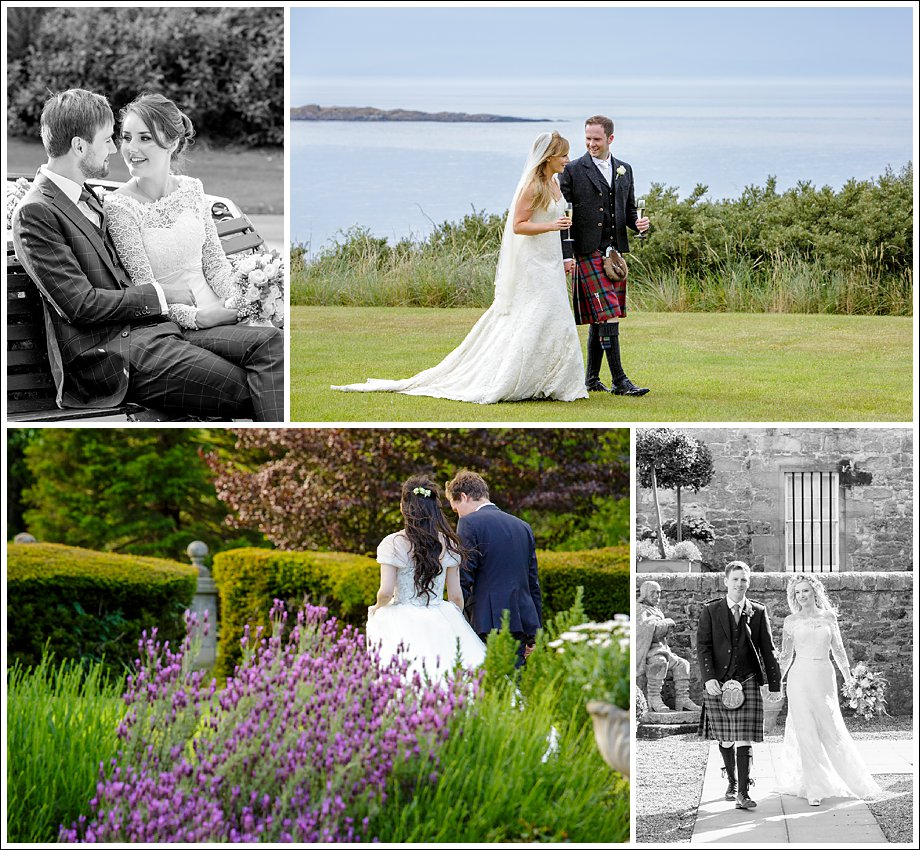 Wedding-Photographer-Edinburgh-207
