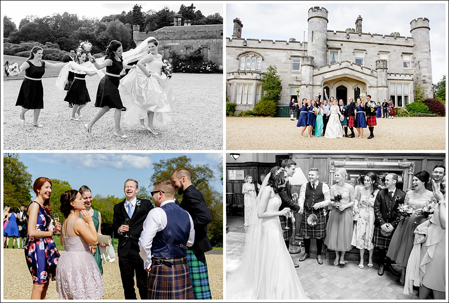 Wedding-Photographer-Edinburgh-209