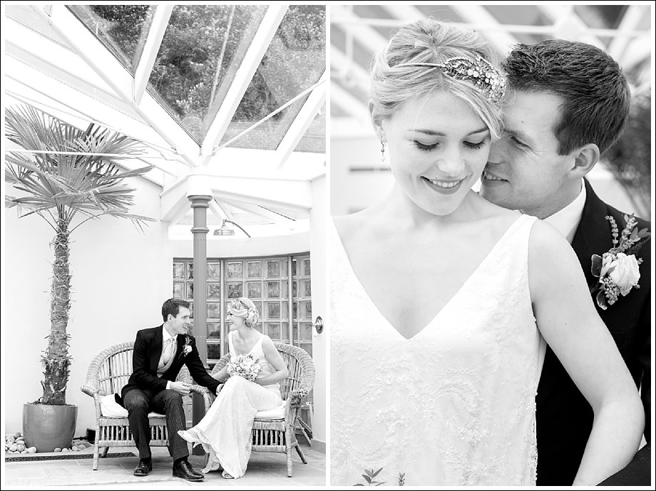 Wedding-Photographer-Edinburgh-214