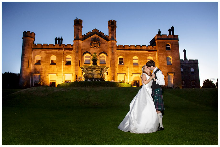 Wedding-Photographer-Edinburgh-216