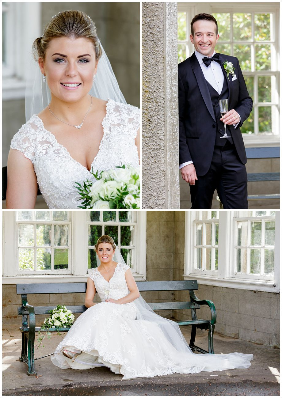 Gleneagles Weddings